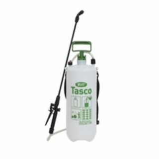 Hand Sprayer Mist 8